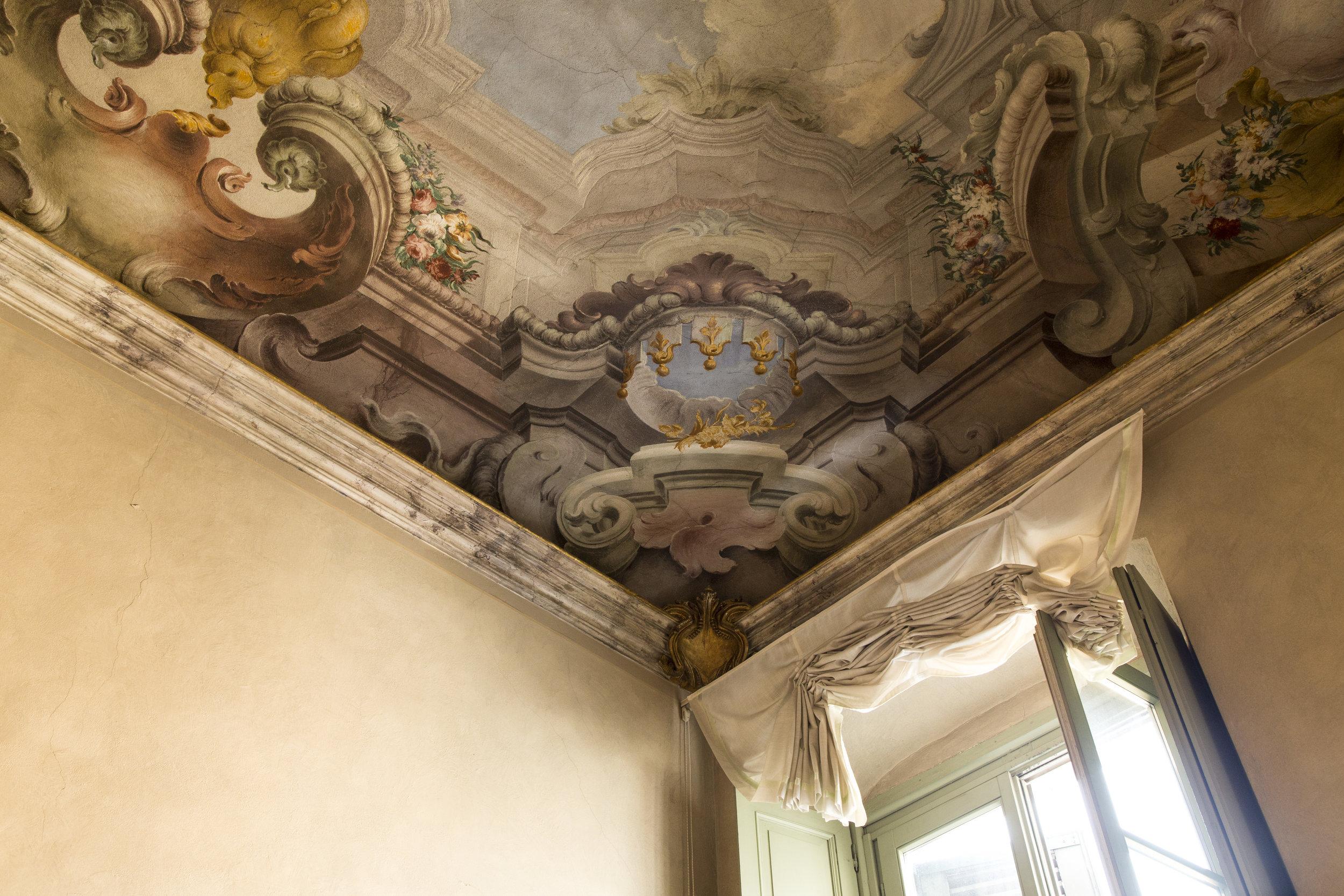 Residency_palazzo_33.JPG