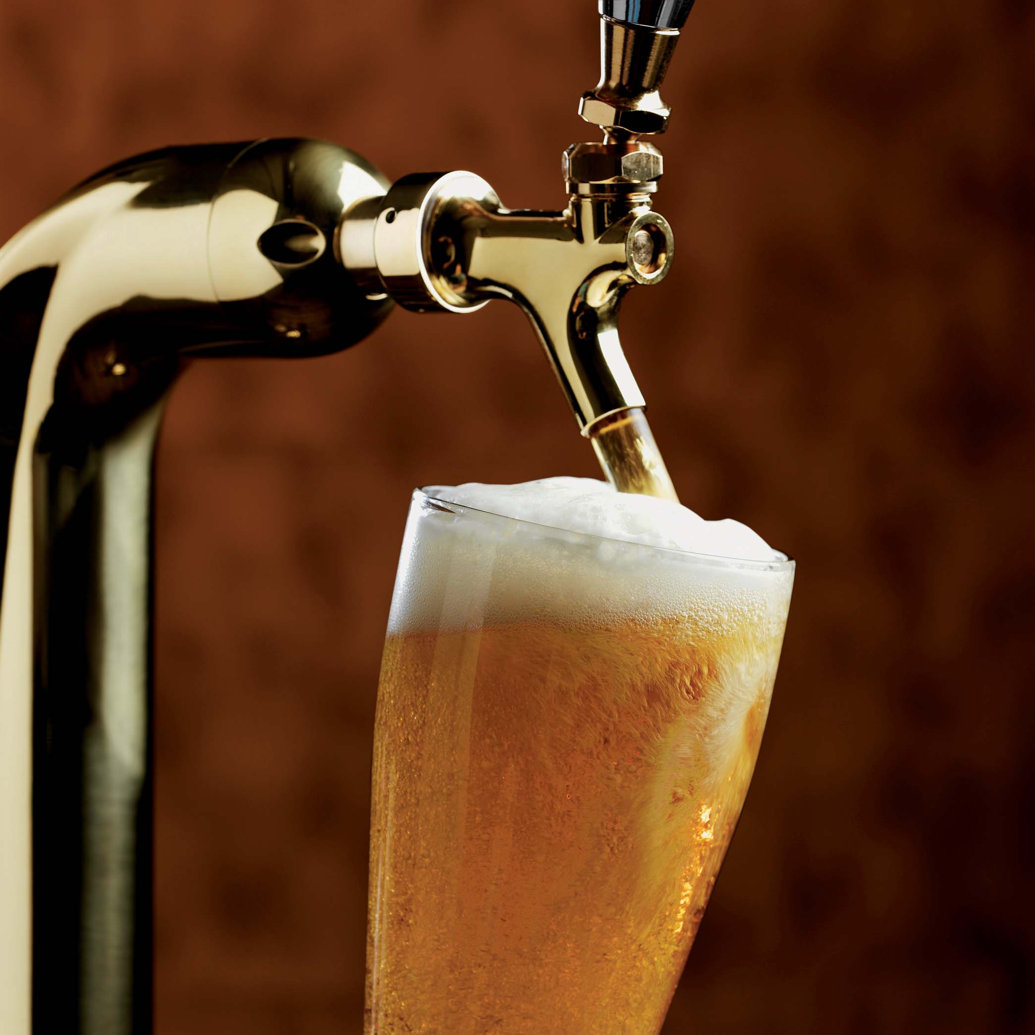drink242-beer-tap-shot-lightened.jpg