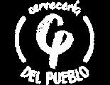 delpueblo_nietz_logo_round_white120.png