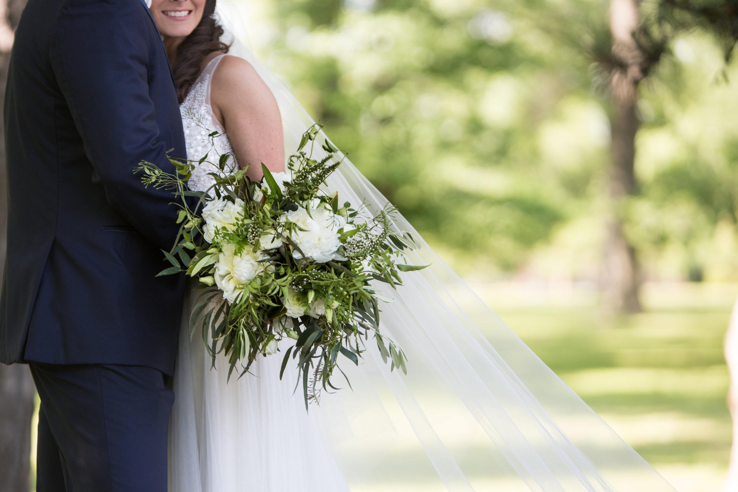 St. Louis Photographer St. Charles Photographer Engagement Wedding Photographer (30).jpg