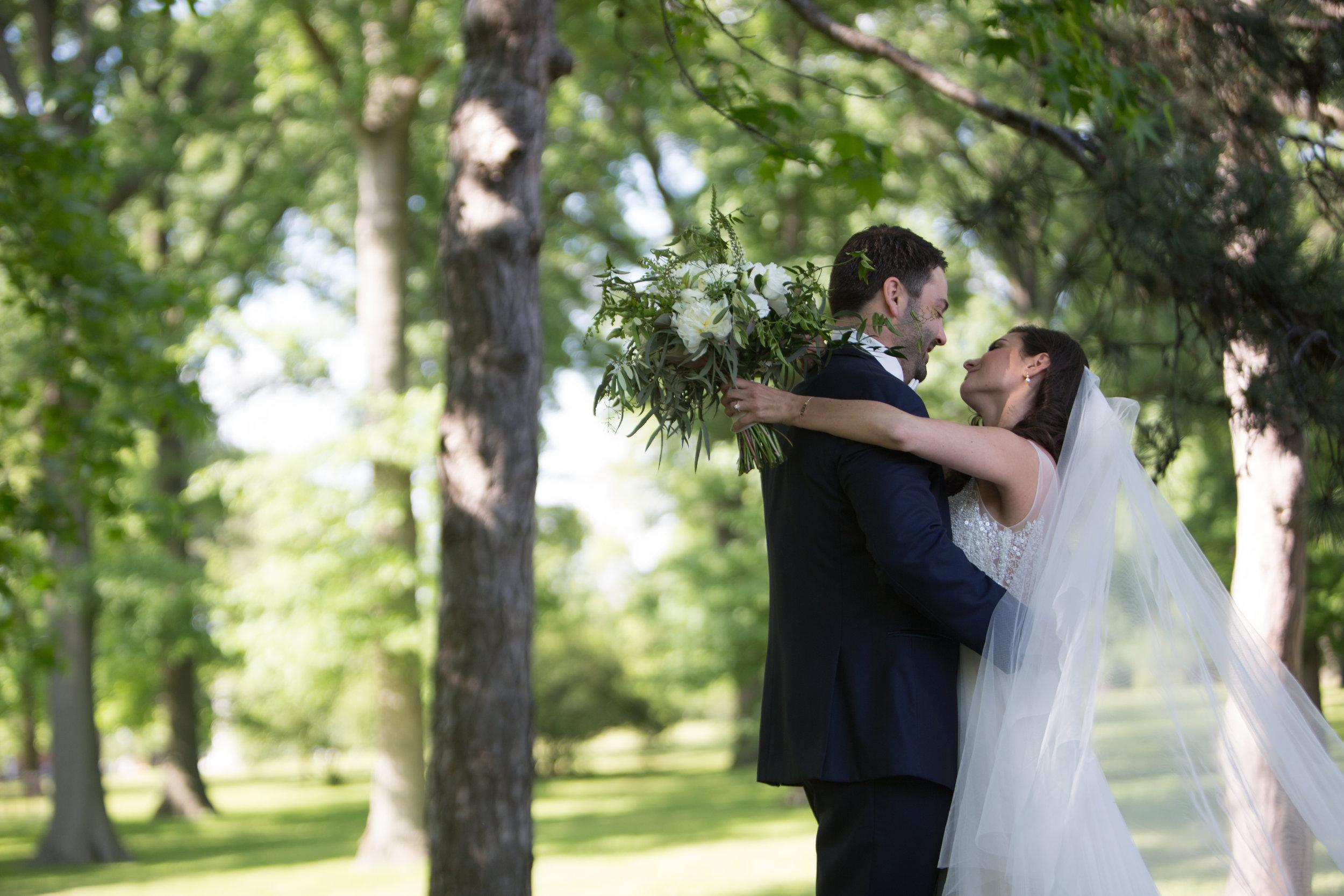 St. Louis Photographer St. Charles Photographer Engagement Wedding Photographer (25).jpg