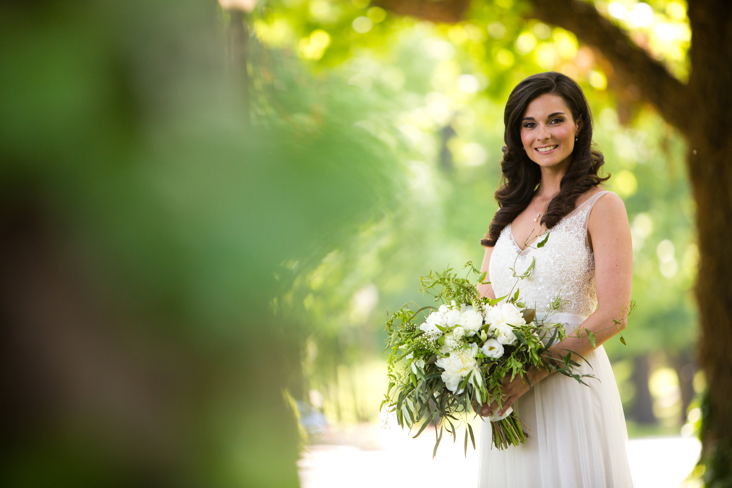 St. Louis Photographer St. Charles Photographer Engagement Wedding Photographer (41).jpg