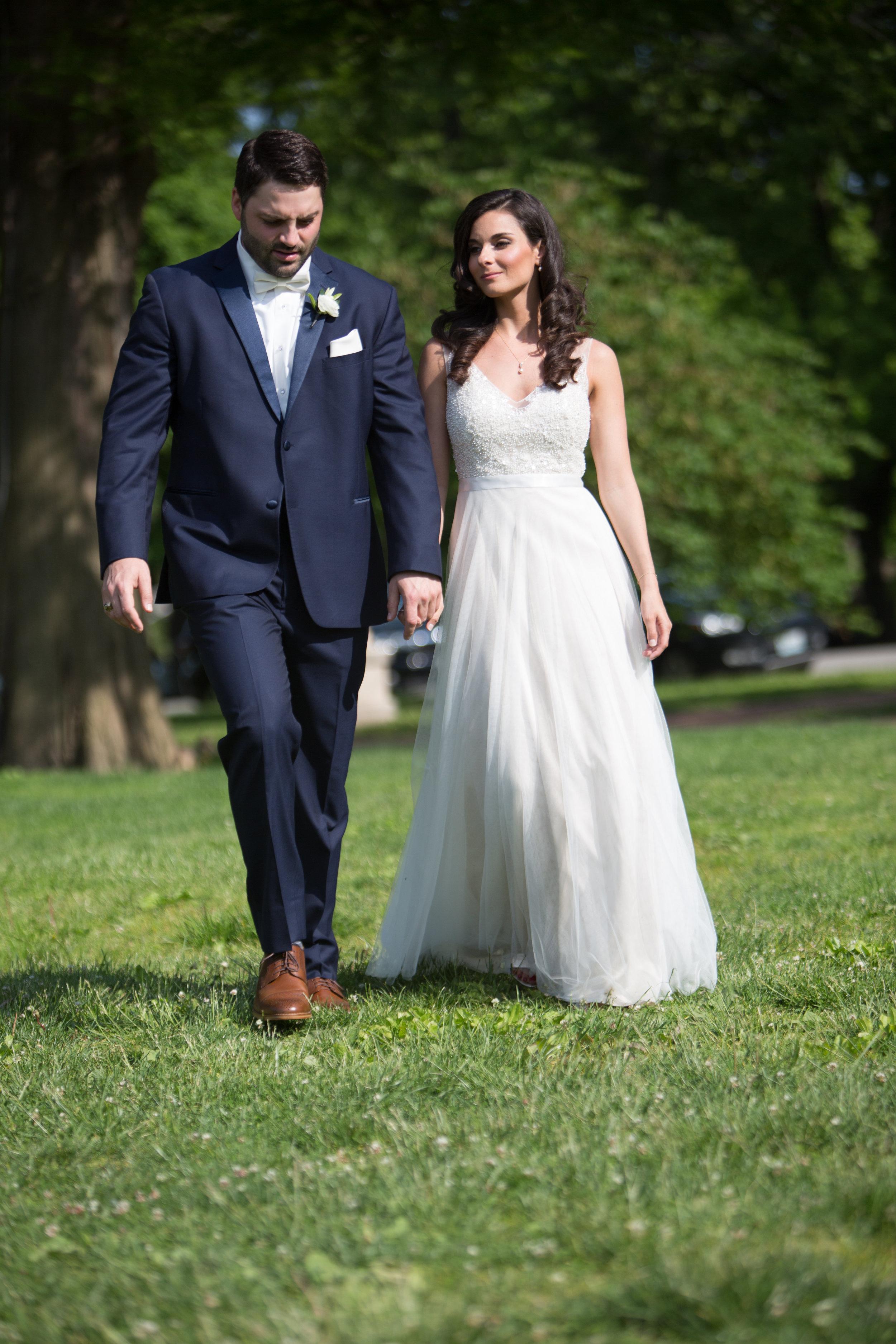 St. Louis Photographer St. Charles Photographer Engagement Wedding Photographer (45).jpg