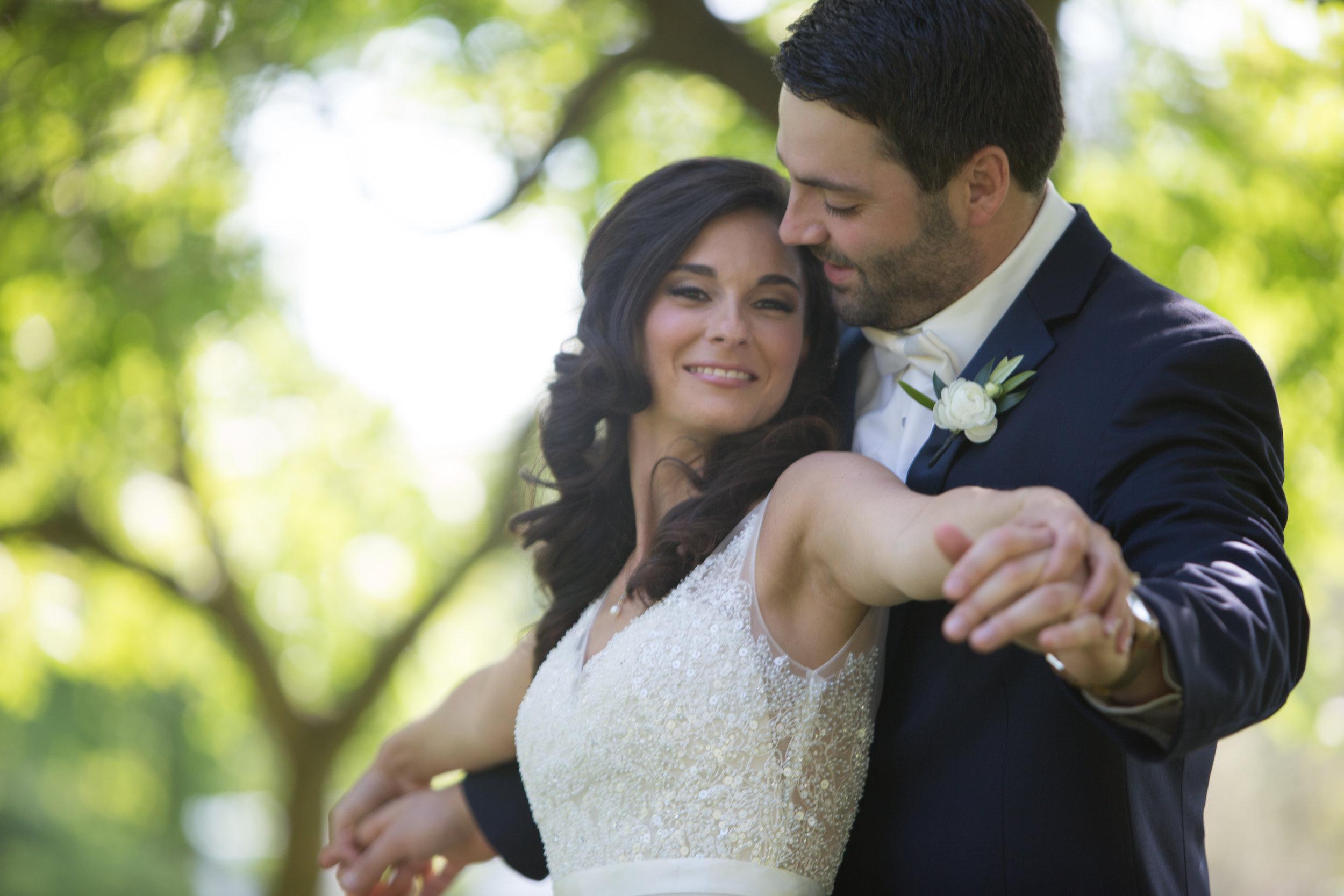 St. Louis Photographer St. Charles Photographer Engagement Wedding Photographer (48).jpg