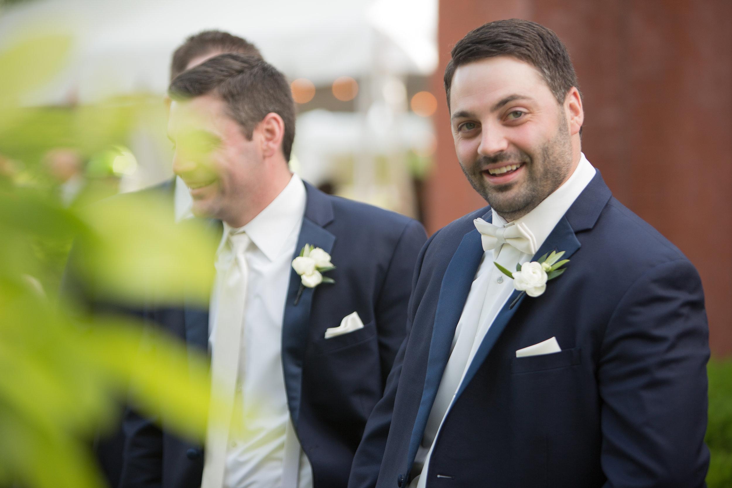 St. Louis Photographer St. Charles Photographer Engagement Wedding Photographer (60).jpg