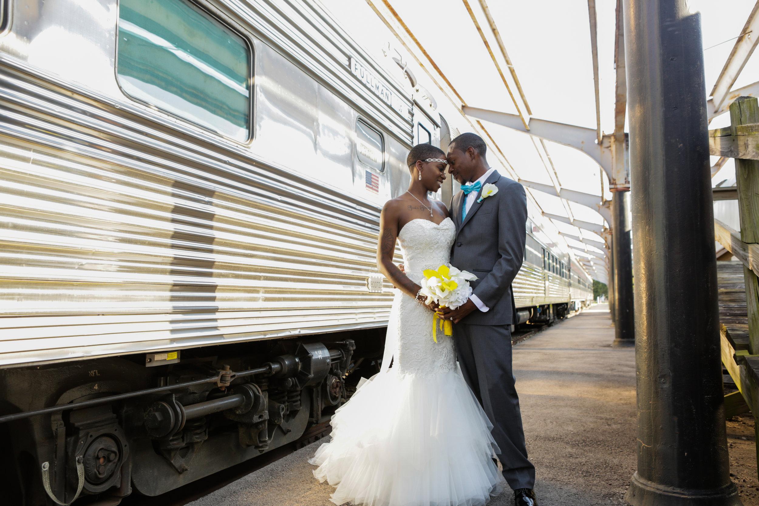St. Louis Photographer St. Charles Photographer Engagement Wedding Photographer (7).jpg
