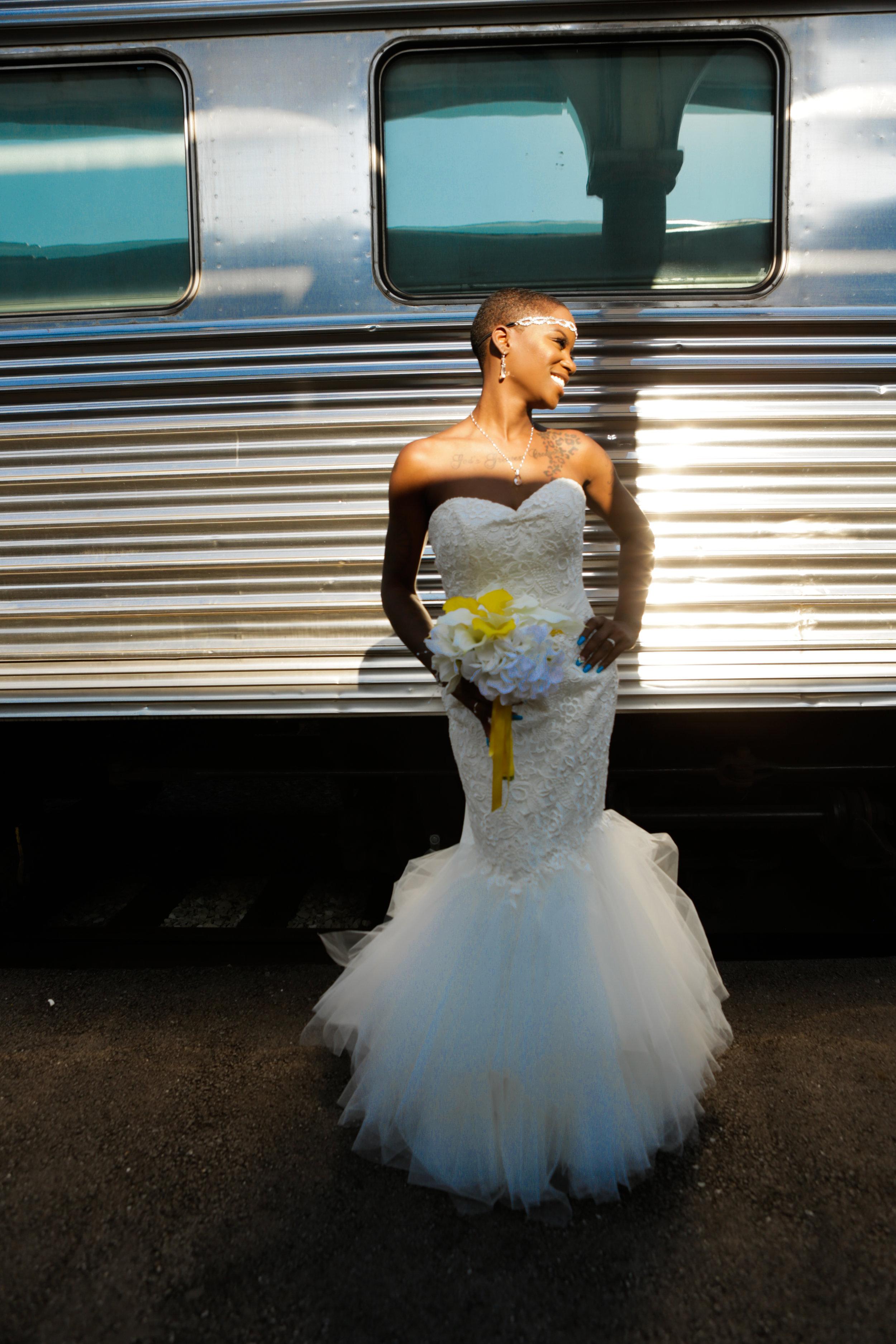St. Louis Photographer St. Charles Photographer Engagement Wedding Photographer (9).jpg