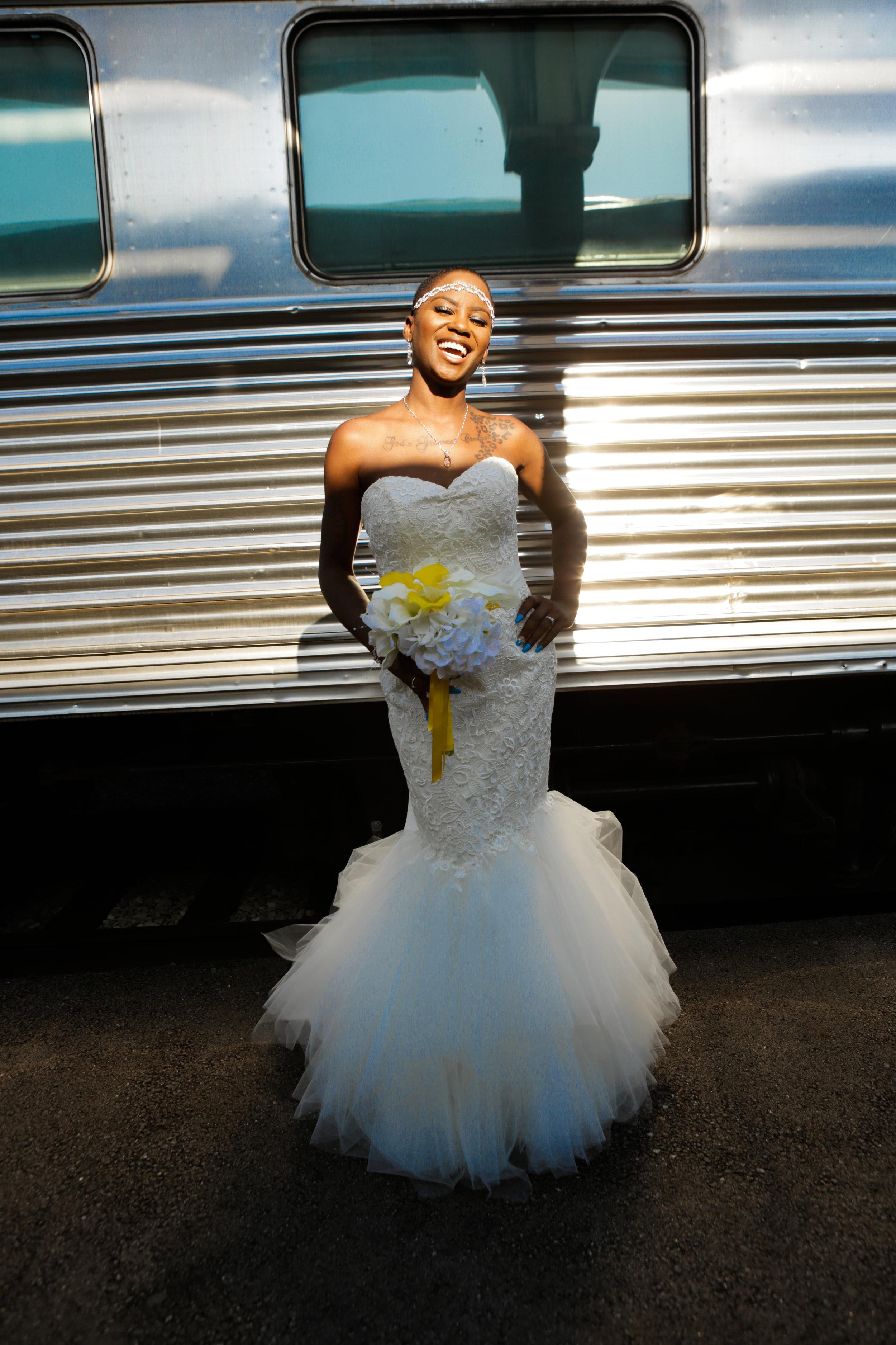 St. Louis Photographer St. Charles Photographer Engagement Wedding Photographer (10).jpg