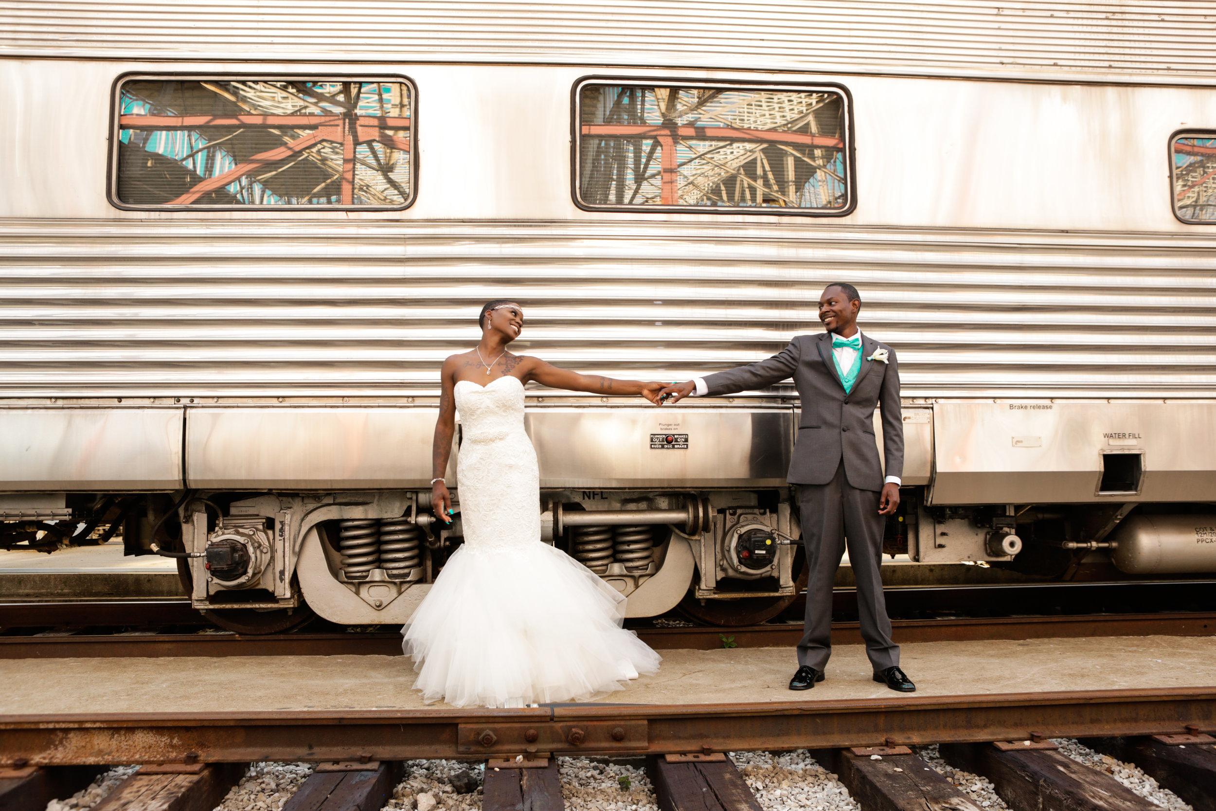St. Louis Photographer St. Charles Photographer Engagement Wedding Photographer (13).jpg