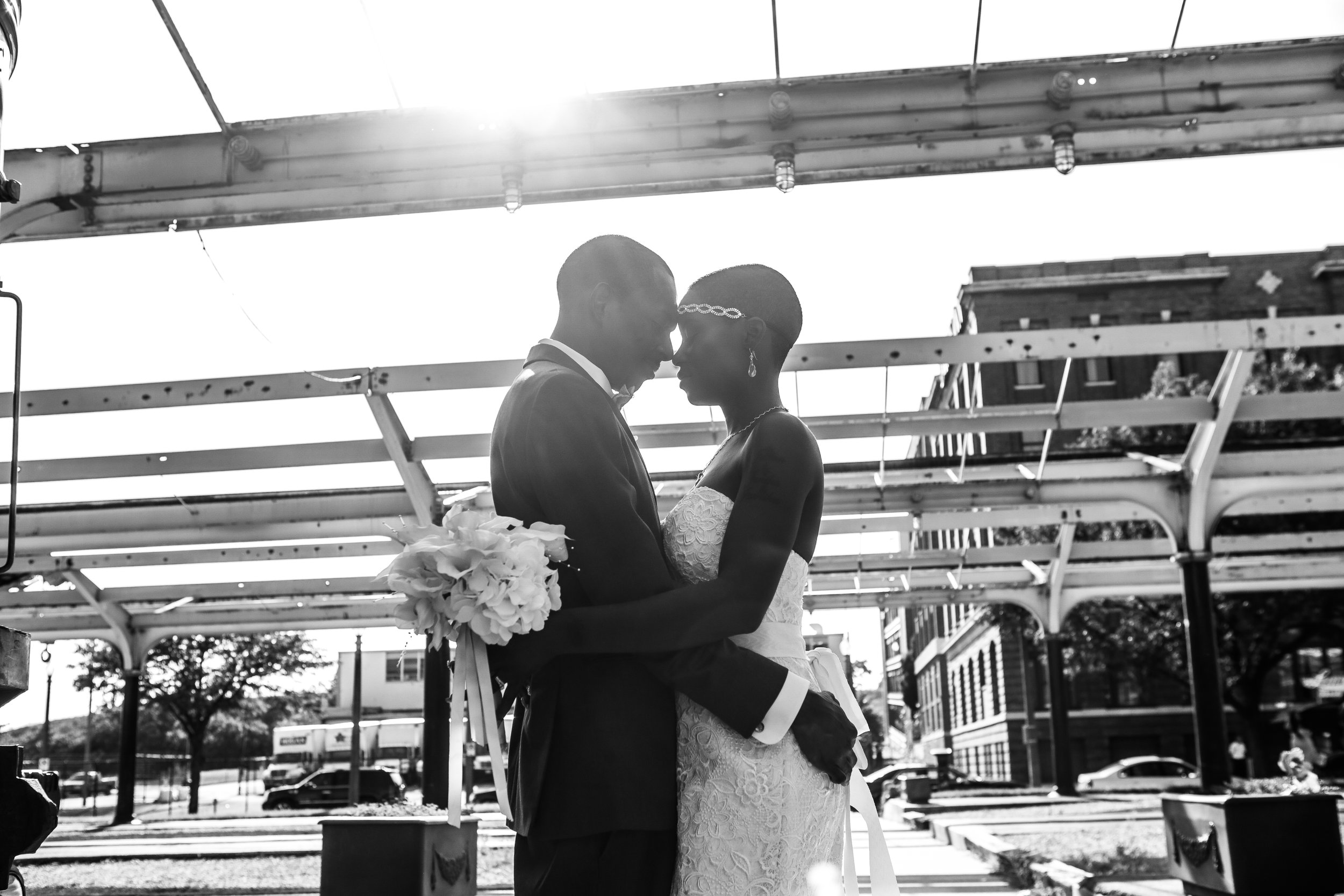 St. Louis Photographer St. Charles Photographer Engagement Wedding Photographer (11).jpg