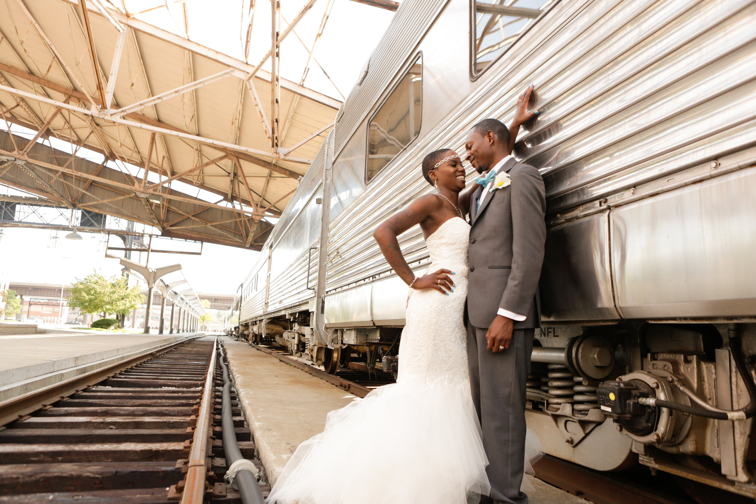 St. Louis Photographer St. Charles Photographer Engagement Wedding Photographer (15).jpg