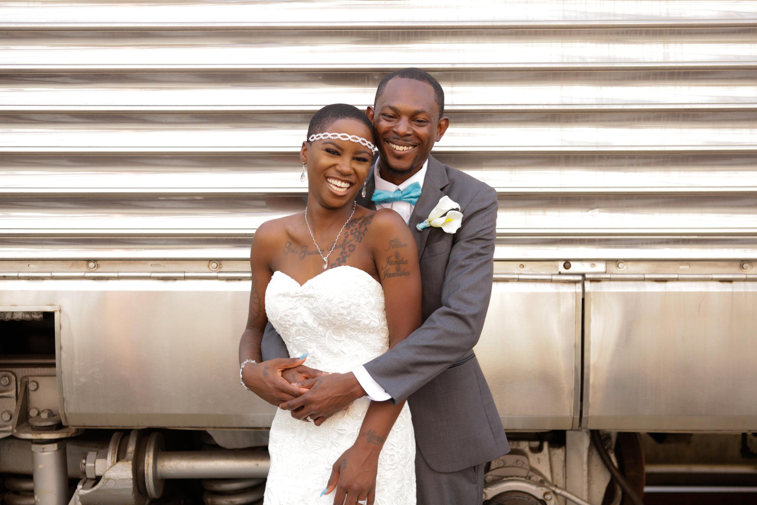 St. Louis Photographer St. Charles Photographer Engagement Wedding Photographer (16).jpg