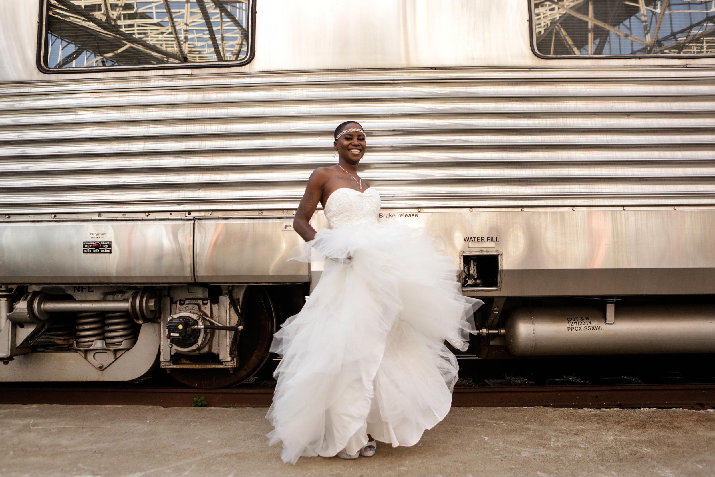 St. Louis Photographer St. Charles Photographer Engagement Wedding Photographer (18).jpg
