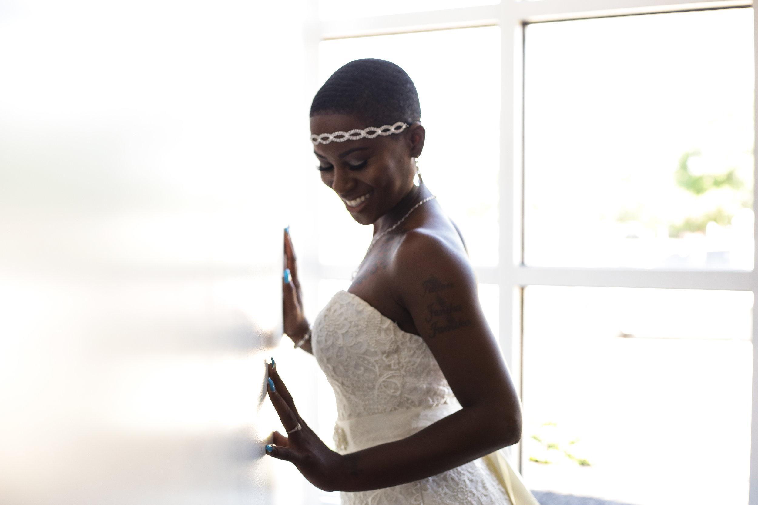 St. Louis Photographer St. Charles Photographer Engagement Wedding Photographer (28).jpg