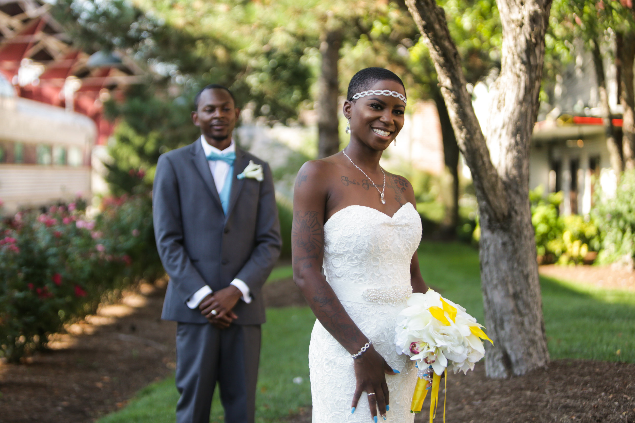 St. Louis Photographer St. Charles Photographer Engagement Wedding Photographer (32).jpg