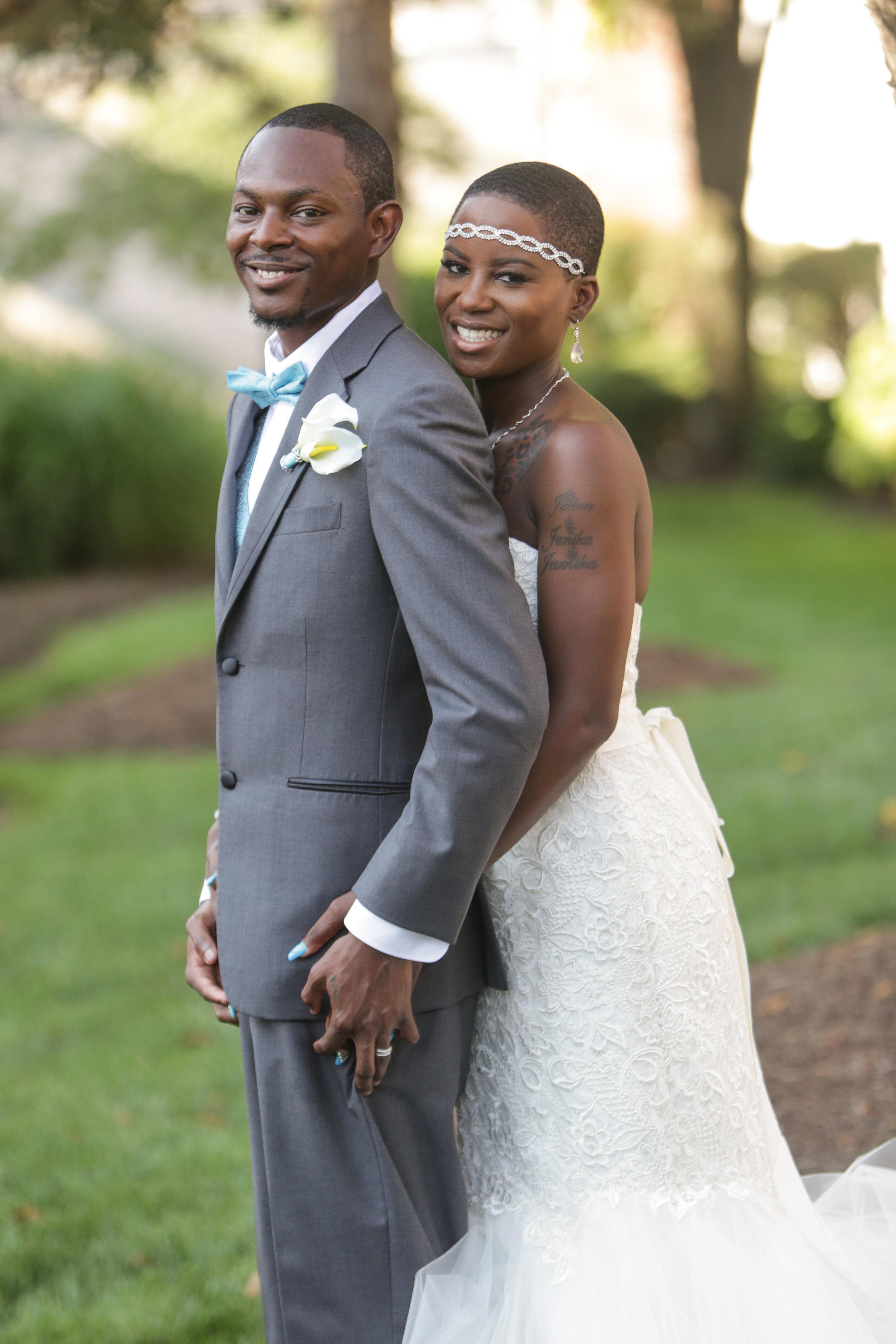 St. Louis Photographer St. Charles Photographer Engagement Wedding Photographer (35).jpg