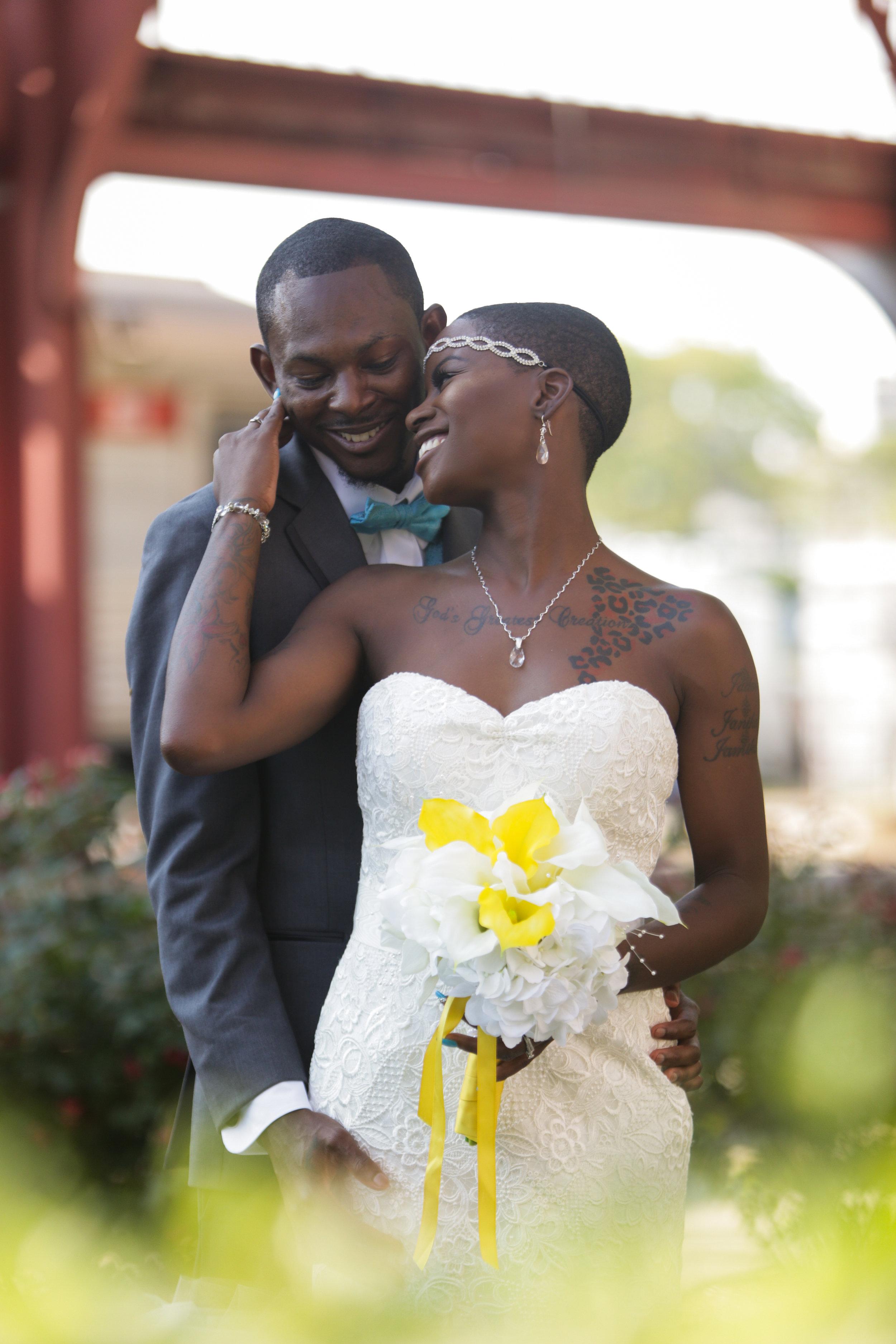 St. Louis Photographer St. Charles Photographer Engagement Wedding Photographer (33).jpg