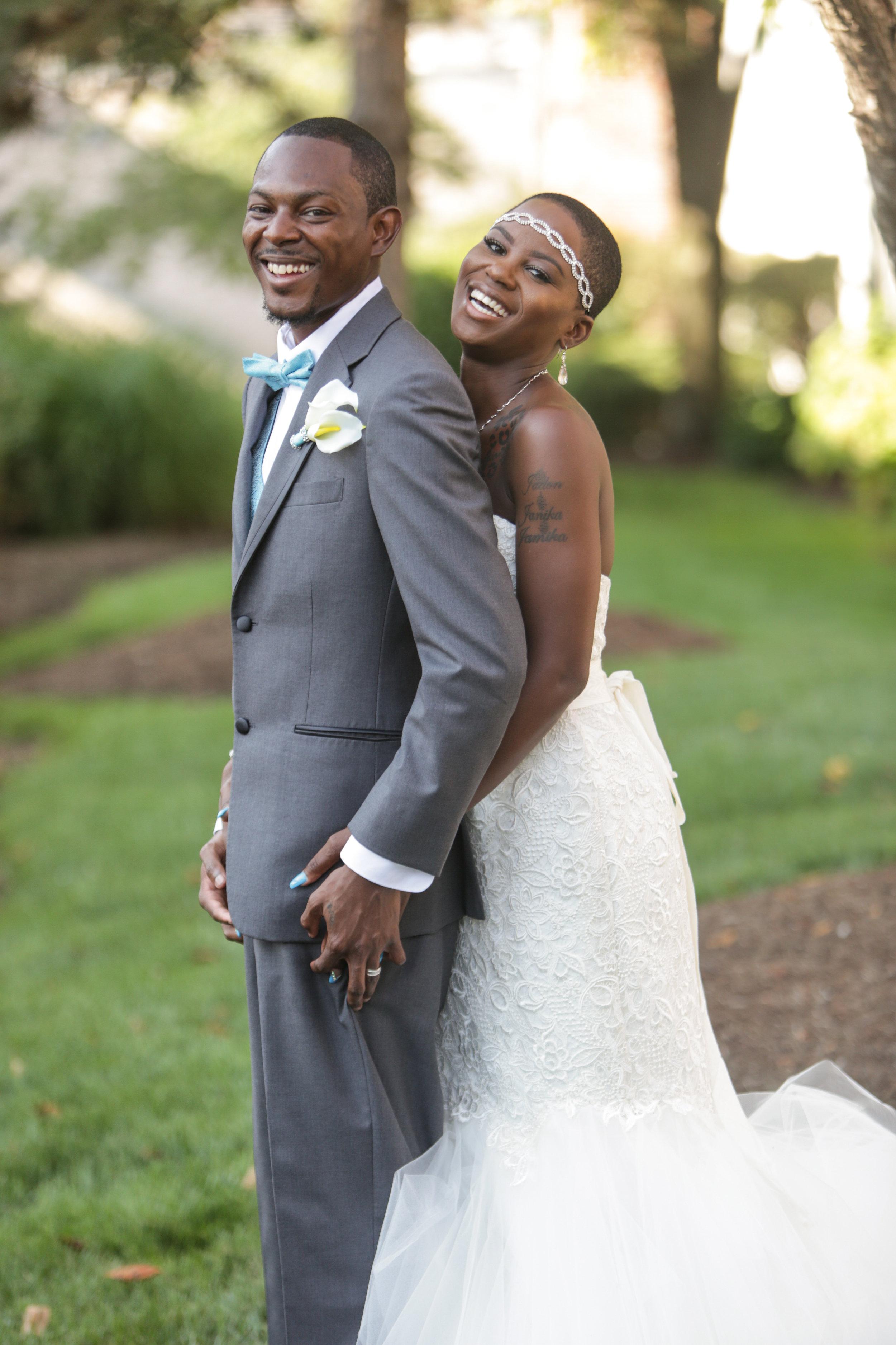 St. Louis Photographer St. Charles Photographer Engagement Wedding Photographer (36).jpg