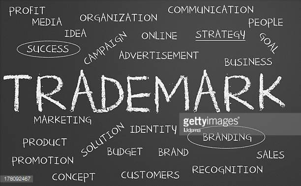 trademarks - You've worked hard to create a reputation for your business by consistently providing a quality product or service. It is important to the long term success of your business that your customers can identify your products, distinguish them from those of your competitors, and buy them with the confidence that your company can be relied upon to deliver the quality that they want.