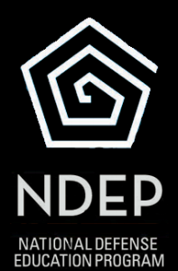 NDEP.png