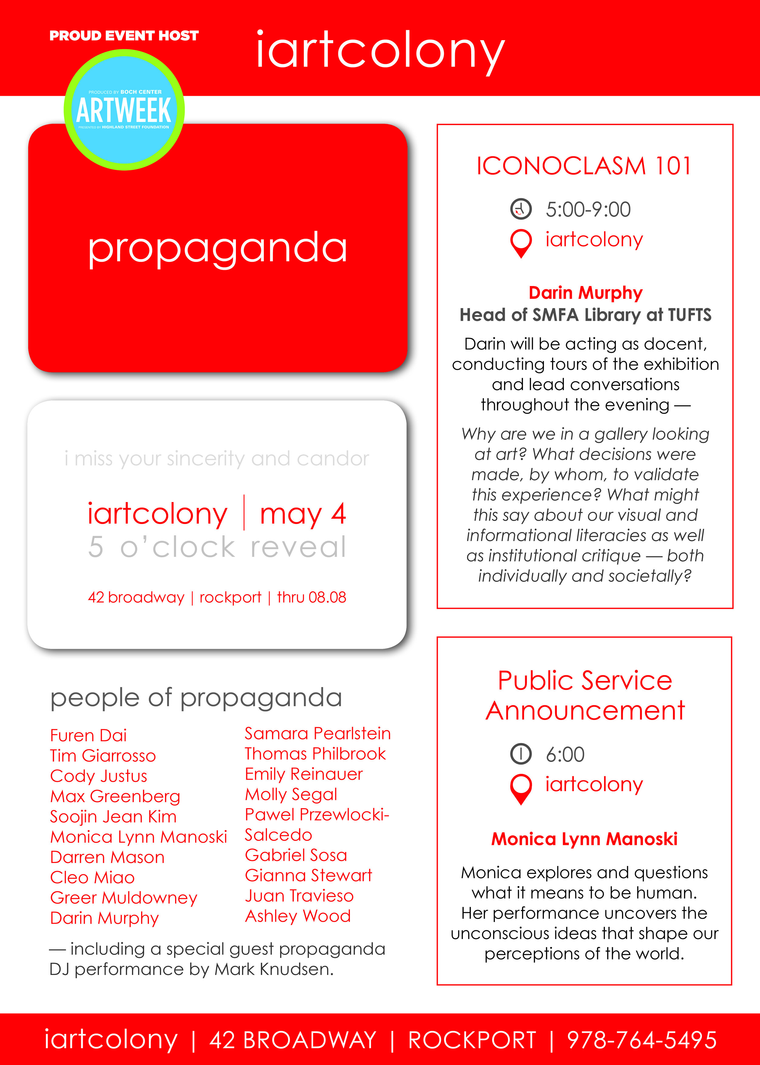 propaganda - paperless post may4 SMALL.jpg