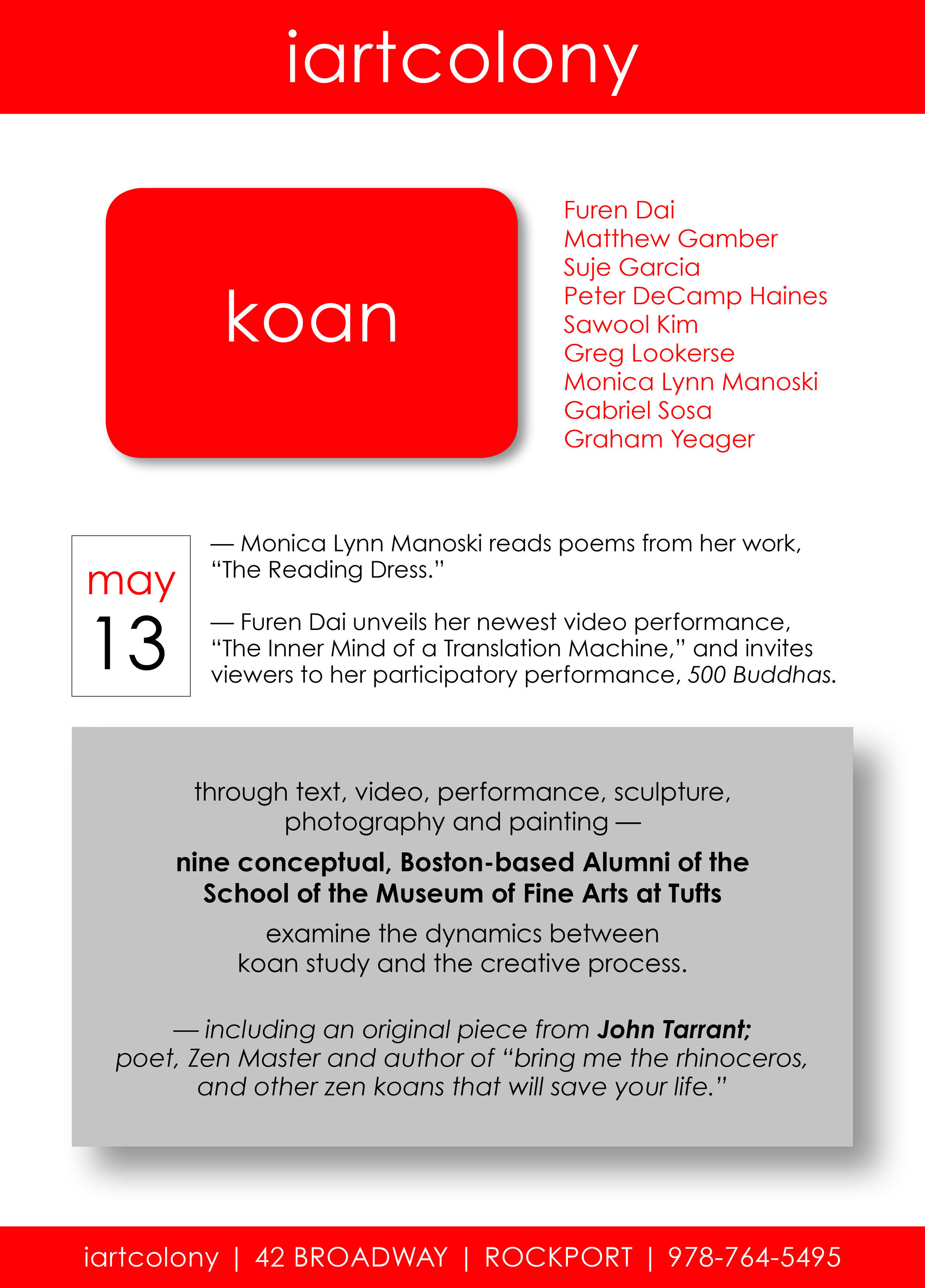 iartcolony - koan - paperless post invitation 2019.jpg