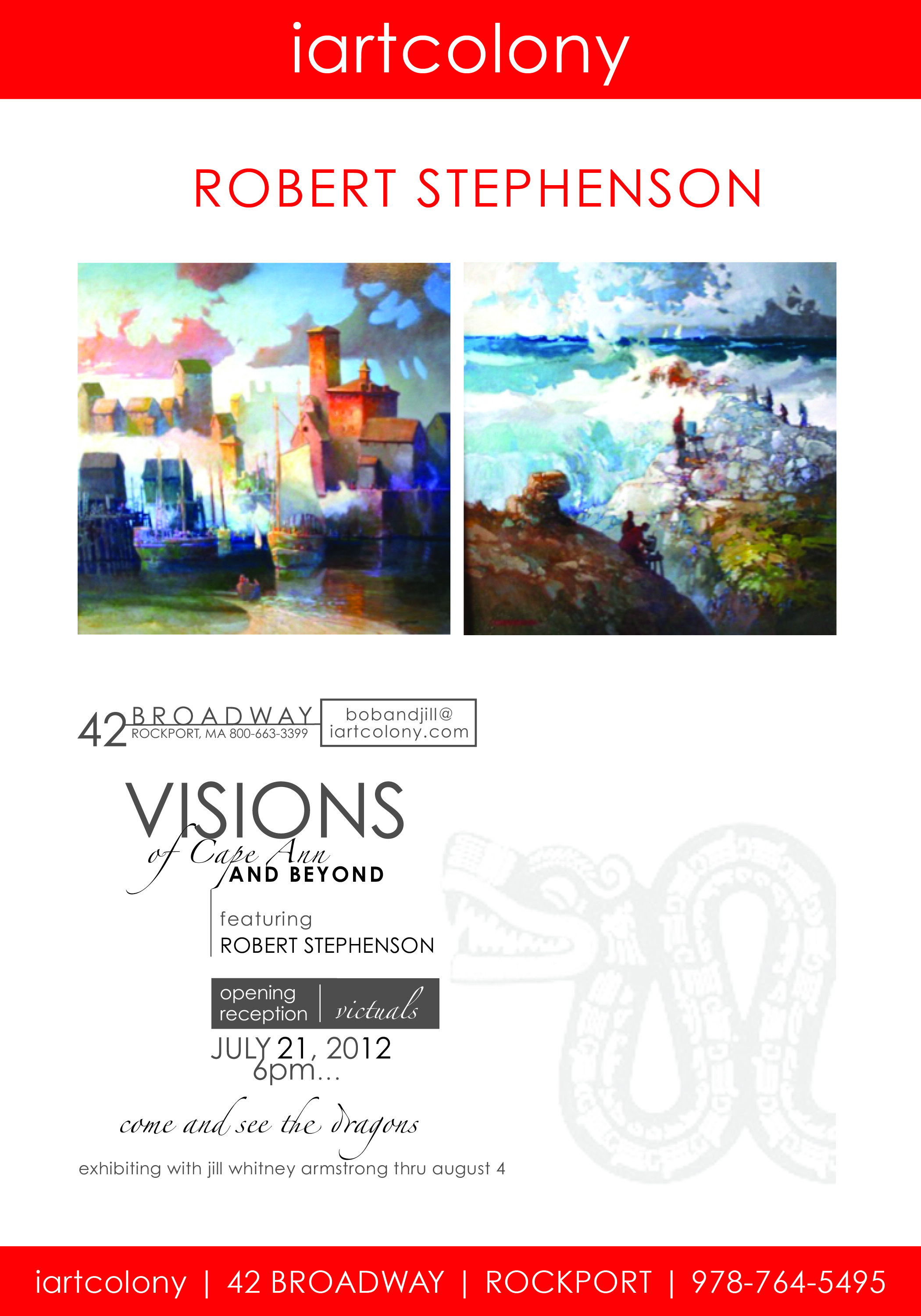 STEPHENSON - visions of cape ann - flyer.jpg
