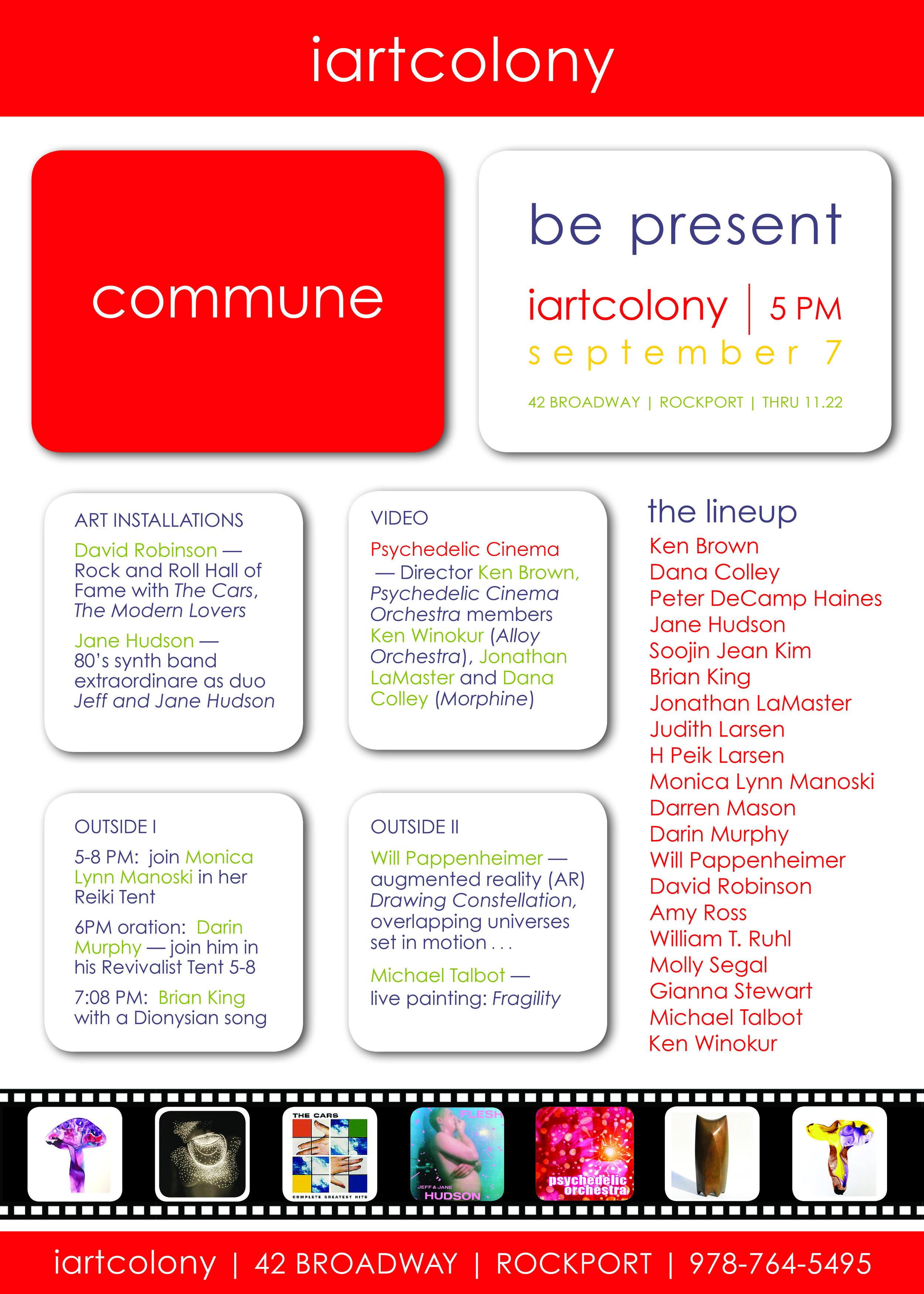 commune - paperless post sept 7 - FINAL 0816.jpg