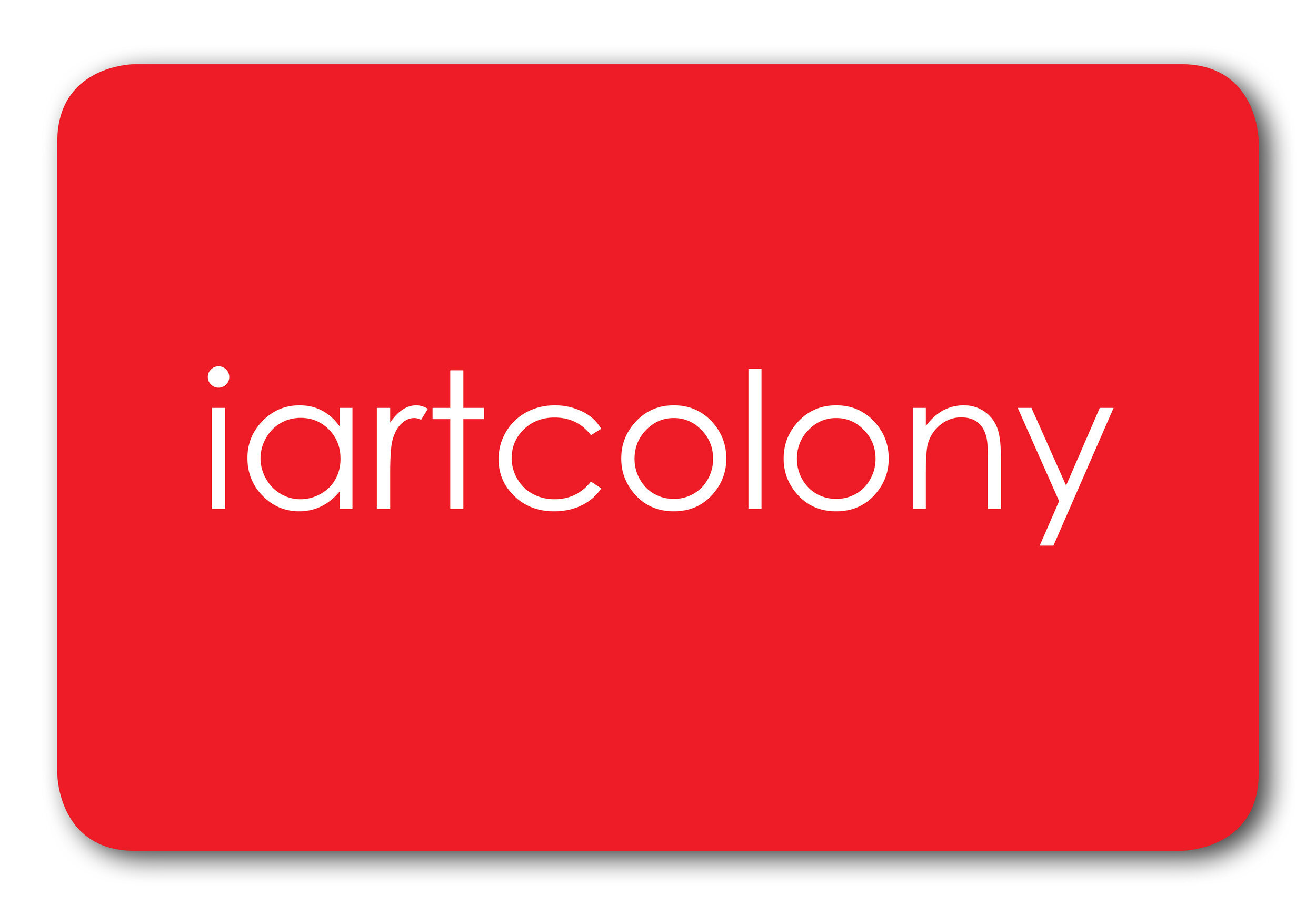 iartcolony+-+RED+ROUNDED.jpg