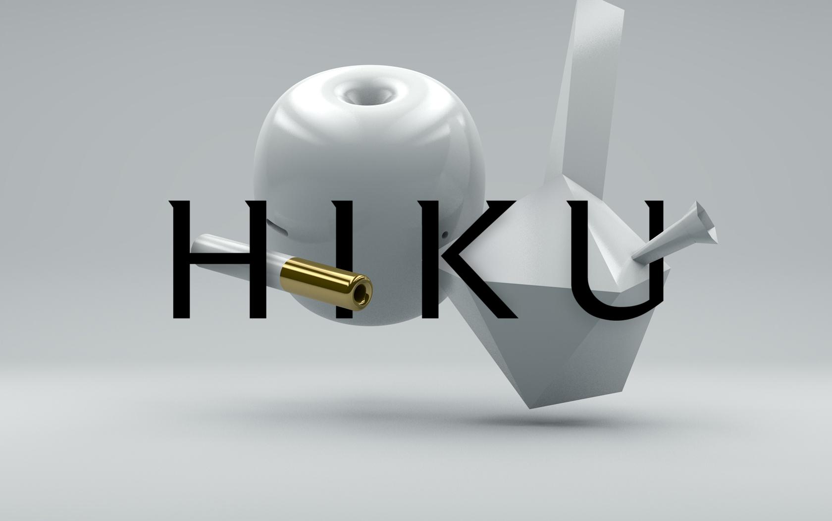 HIKU_StudioLockup_A.jpg