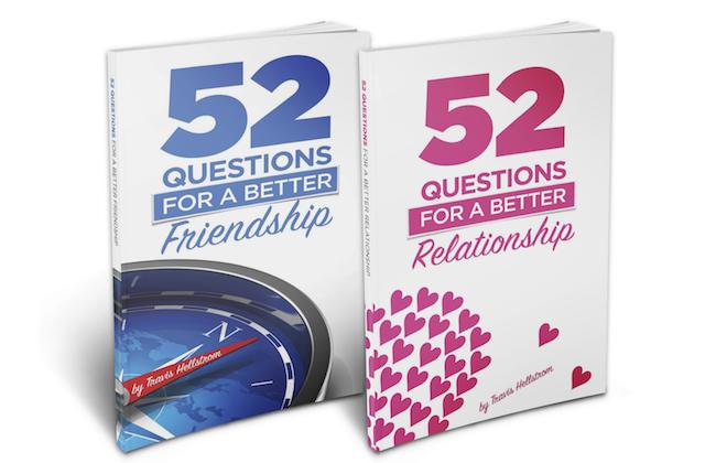 52-Questions-Landing.png