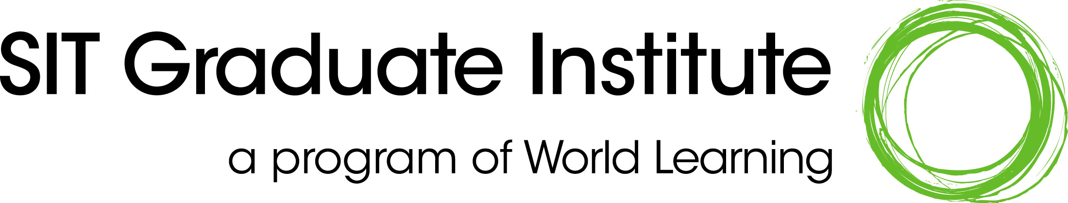 sit-graduate-institute-logo.jpg