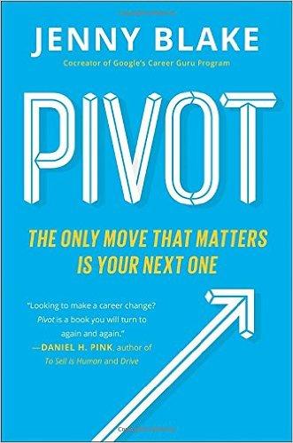 Pivot Method