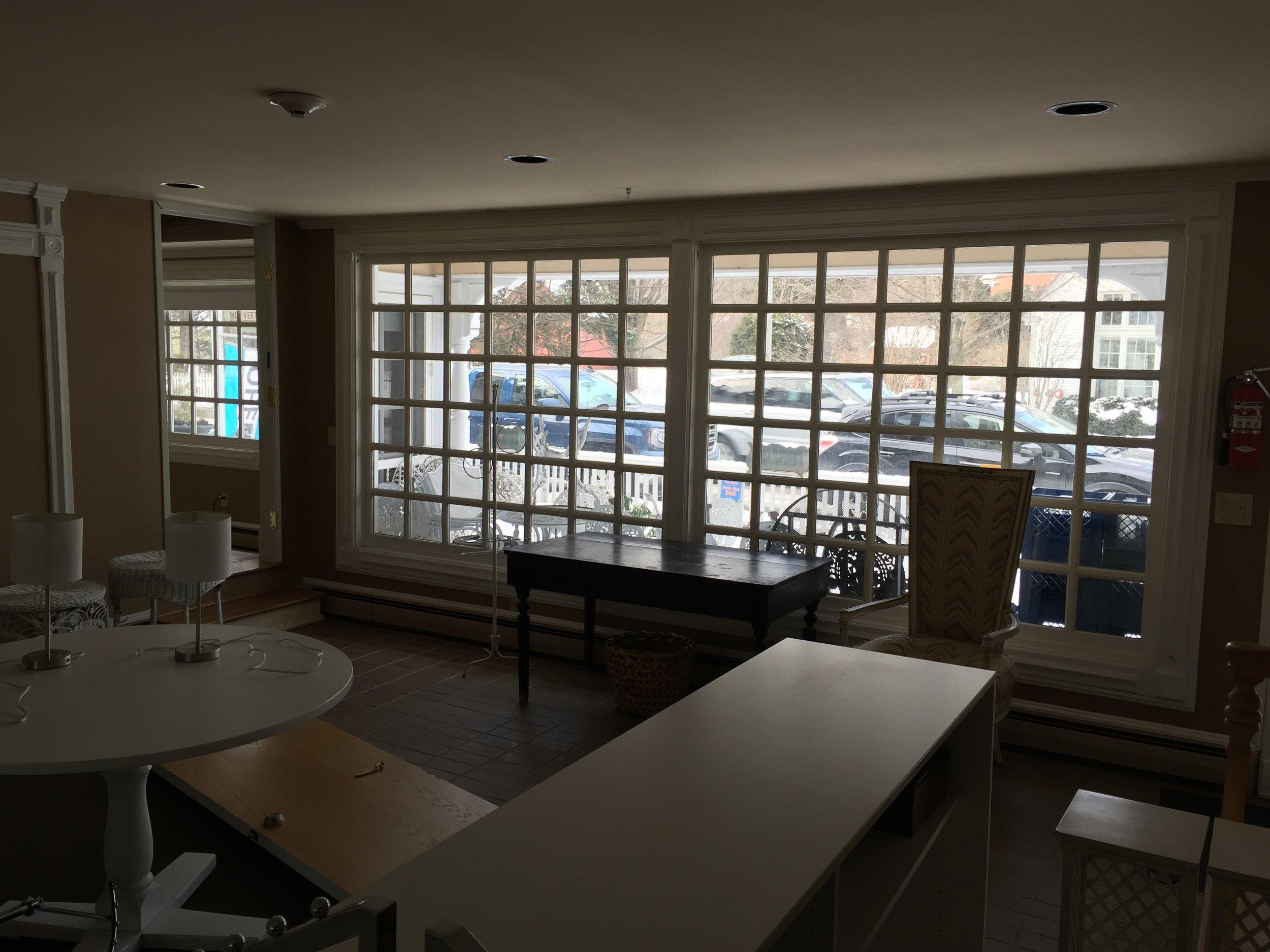 1st Floor Workshop 2.JPG.JPG