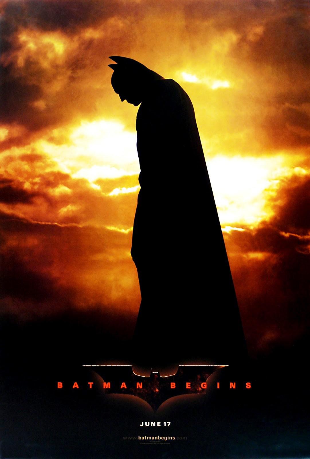 batman-begins-movie-poster1.jpg