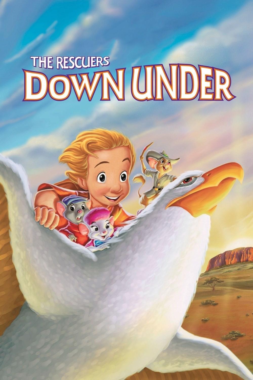 Disney's_The_Rescuers_Down_Under_-_iTunes_Movie_Poster.jpg