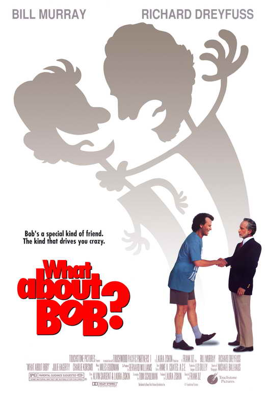 what-about-bob-movie-poster-1991-1020190729.jpg