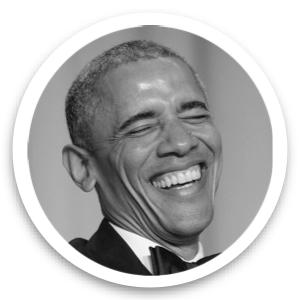 Barack.png