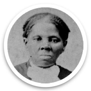 Harriet.png
