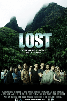 lost_cover.png