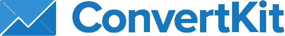 ConvertKit-long-blue.png