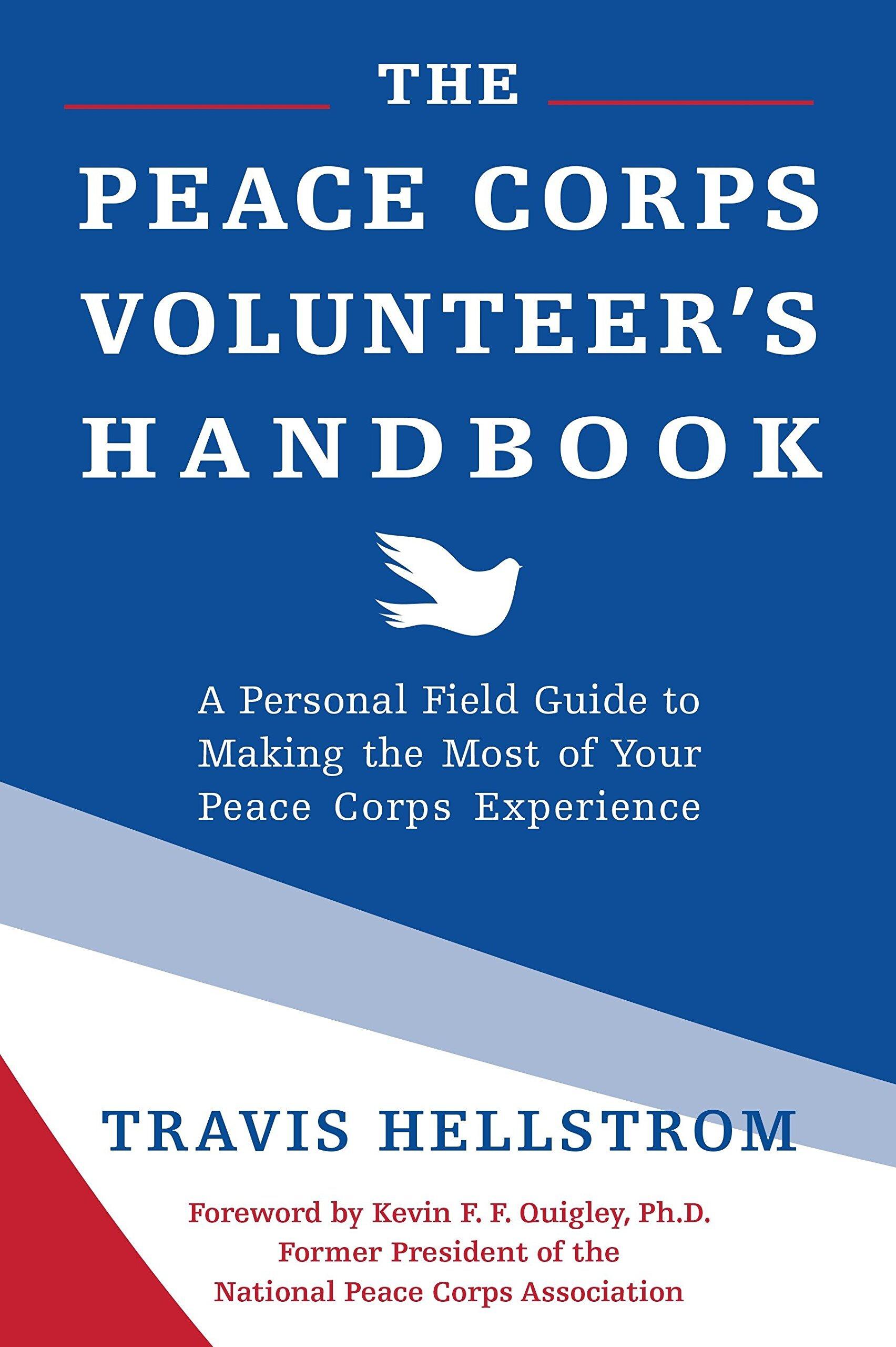 Peace Corps Handbook.jpg
