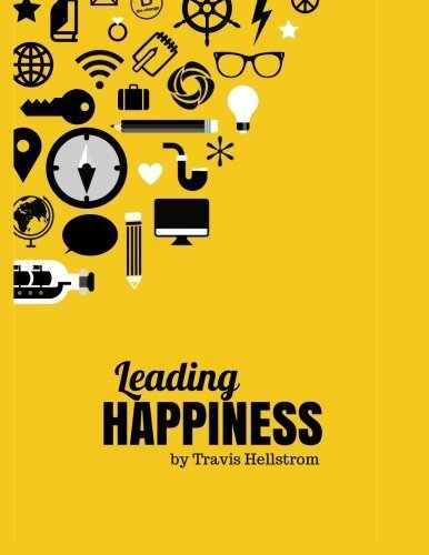 Leading Happiness