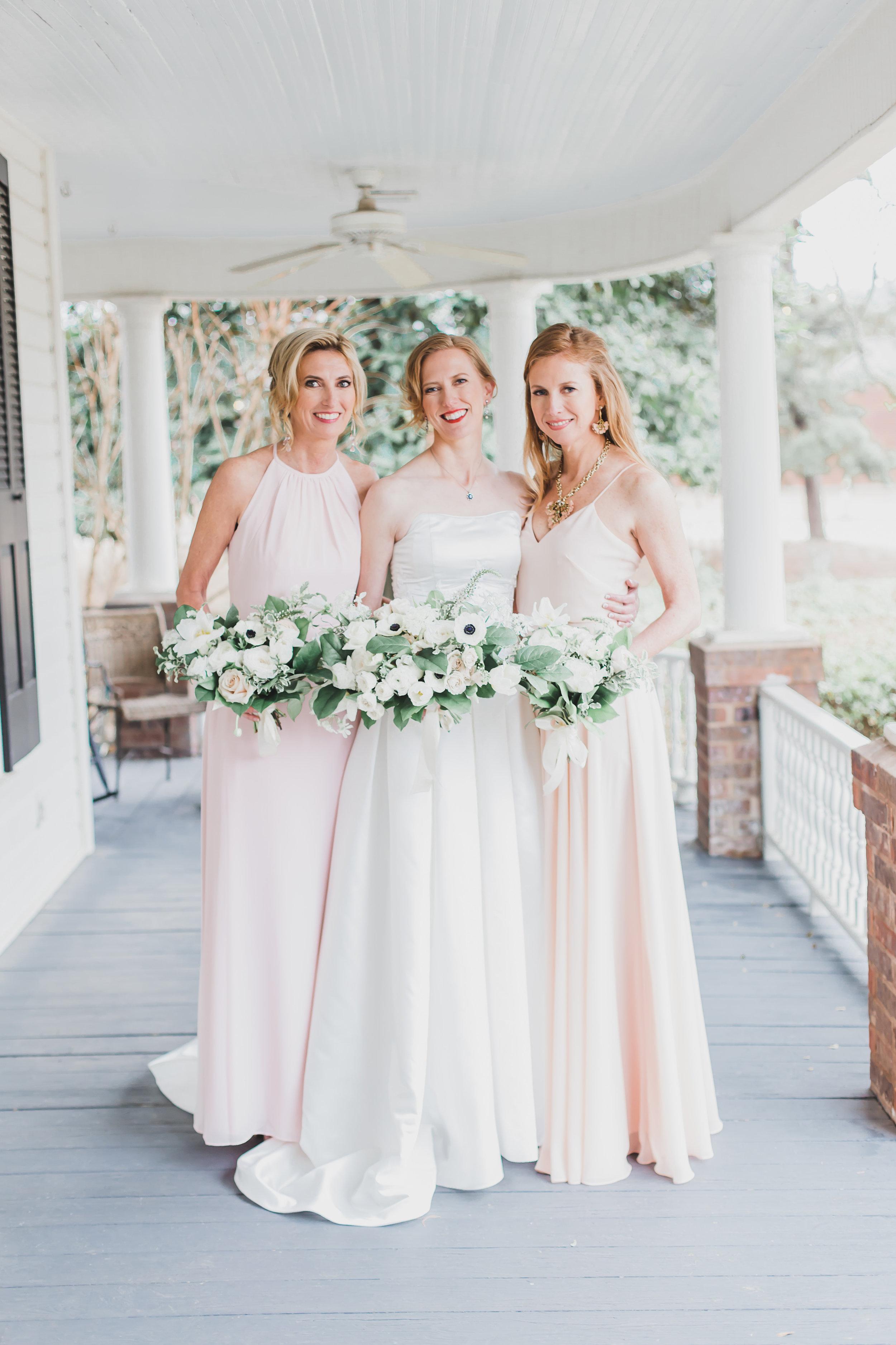 Bridal Party-32.jpg