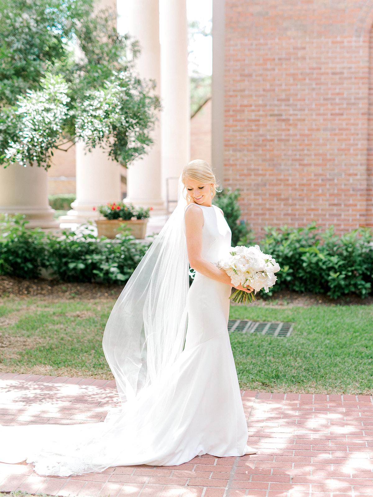 bride_groom20.jpg