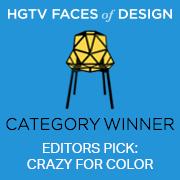 hgtv-badge2.png