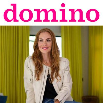 domino-press2.png