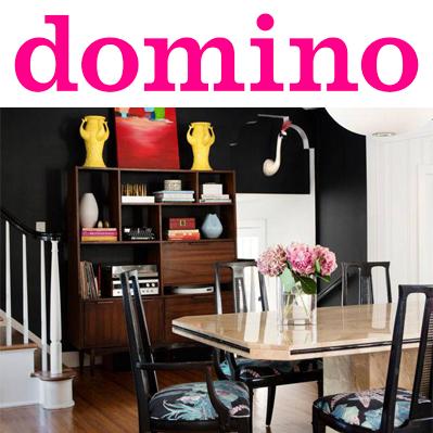 Domino-press1.png