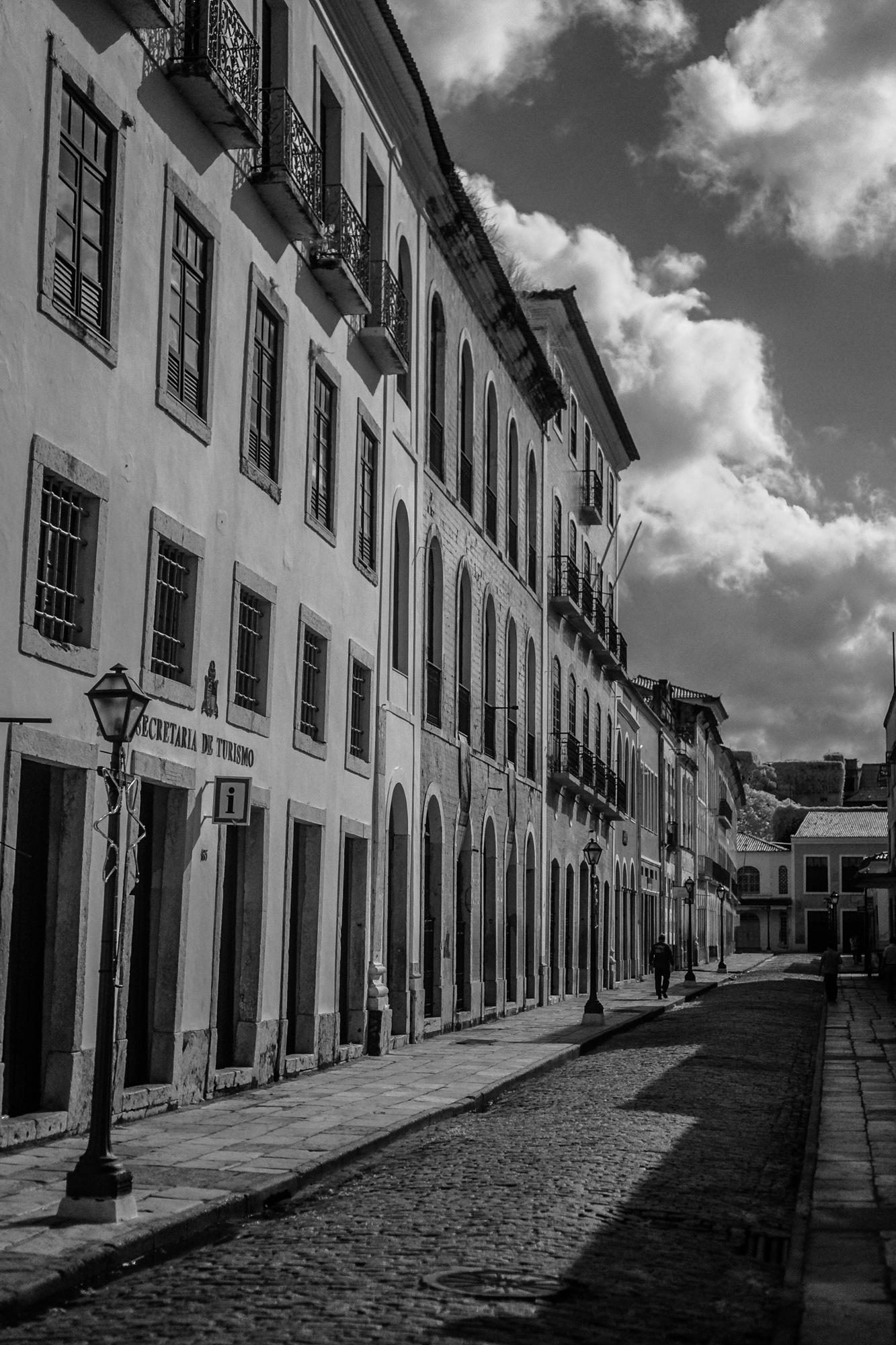 Scott_Myers_Brazil_Infrared-2-3.jpg