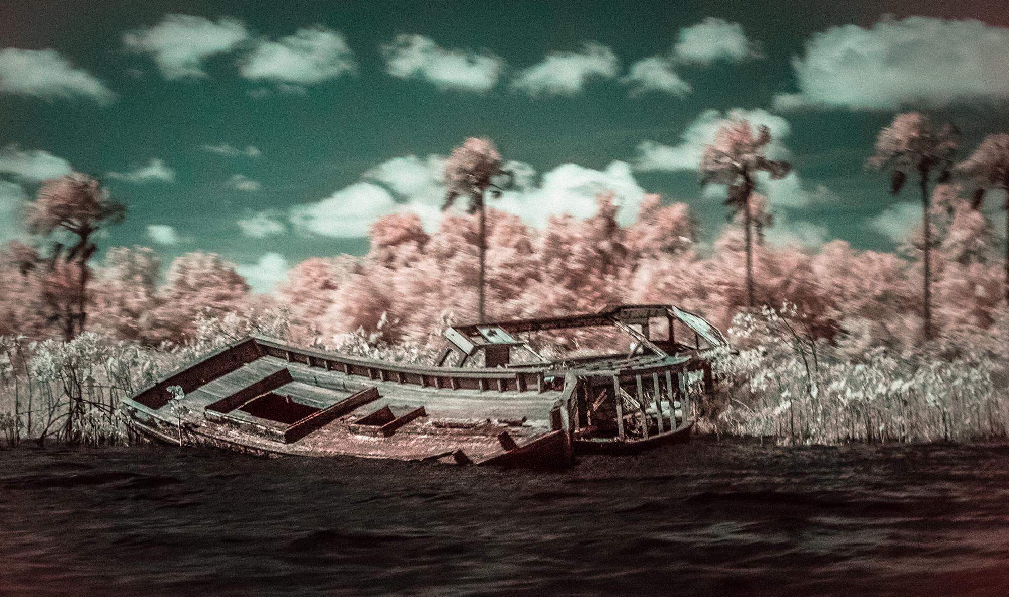 Scott_Myers_Brazil_Infrared-2-2.jpg
